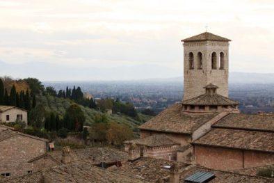 Assisi 6