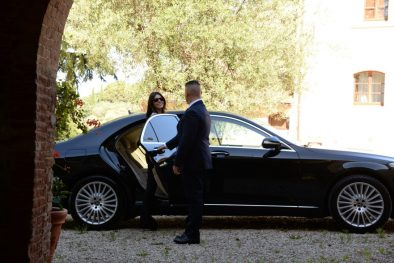 limo-services4