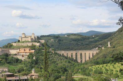 spoleto-view