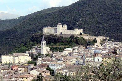 spoleto-view2