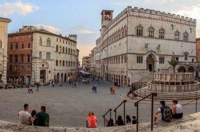 umbria-perugia-city-tour