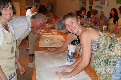 cooking-class-motherumbria