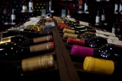 wine-tour3