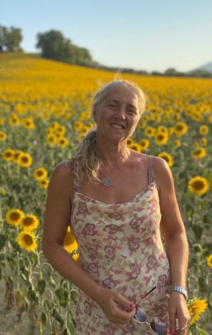 about-mother-umbria