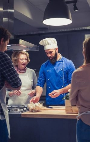 umbria-cooking-class-experience